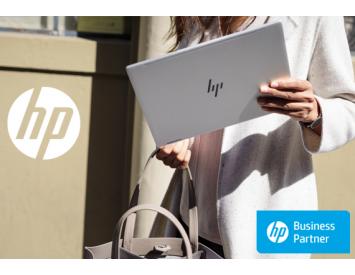 HP Teknik Servis Hizmetleri