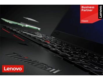 Lenovo Teknik Servis Hizmetleri