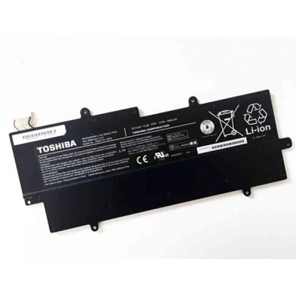 Toshiba Orjinal PA5013U-1BRS Batarya