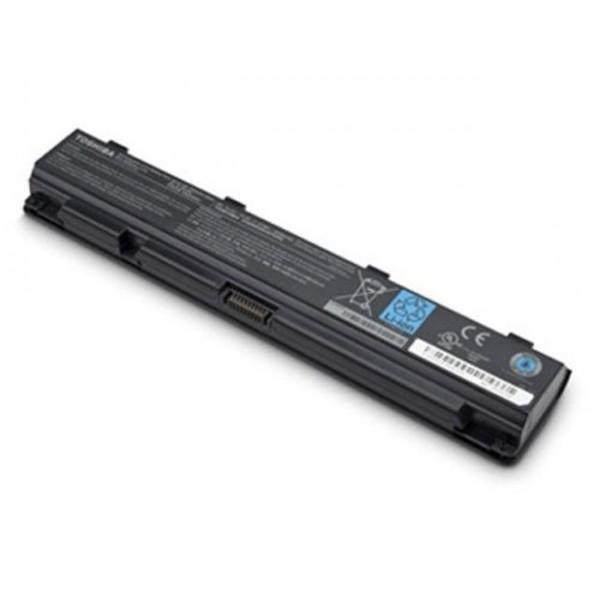 Toshiba Orjinal PA5036U-1BRS Batarya