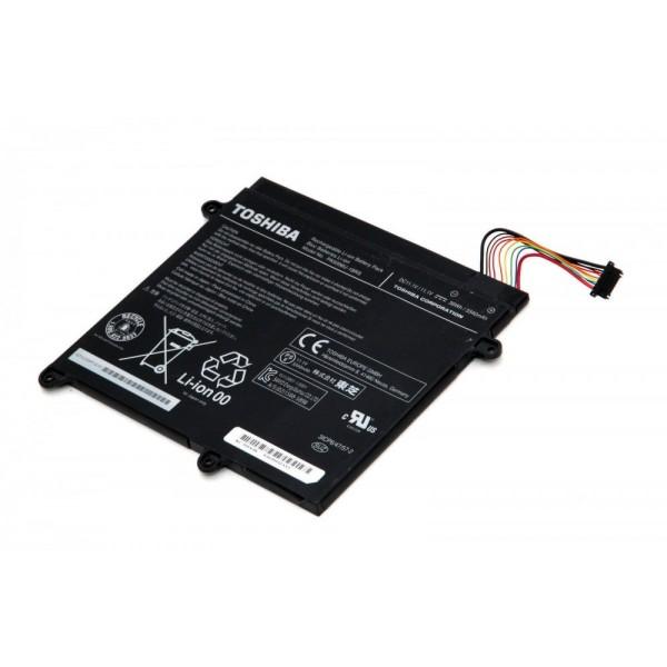 Toshiba Orjinal PA5098U-1BRS Batarya