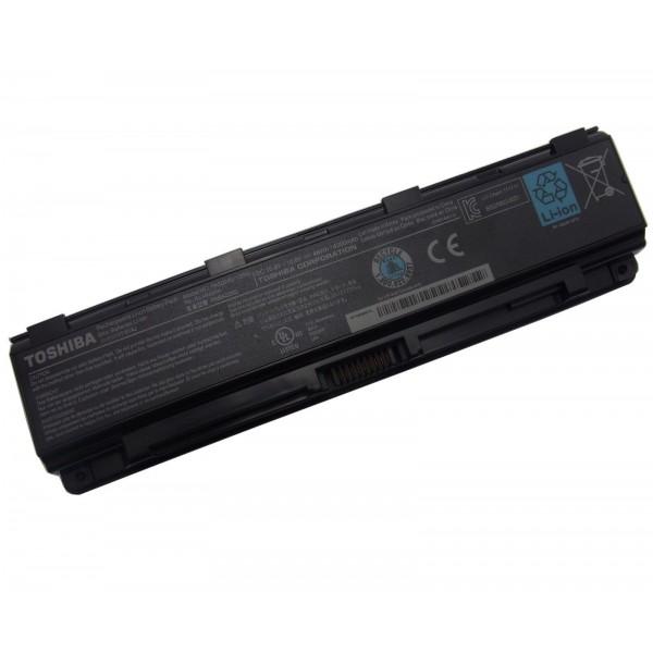 Toshiba Orjinal PA5109U-1BRS Batarya