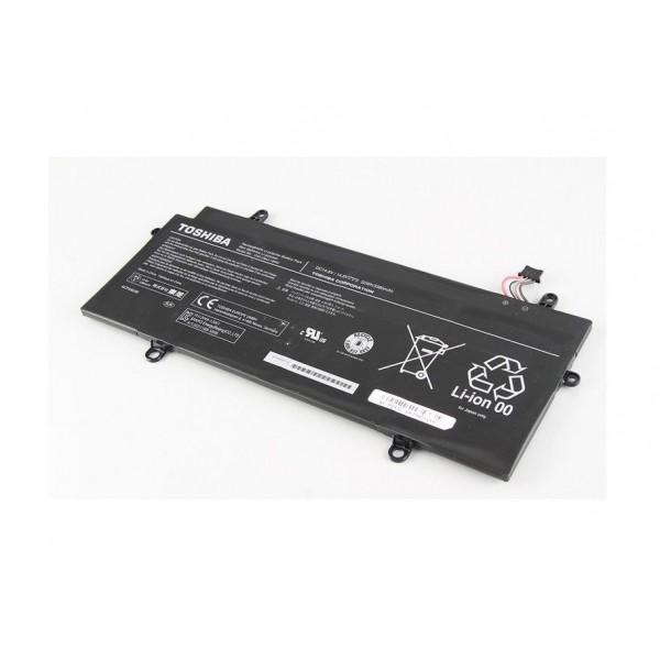 Toshiba Orjinal PA5136U-1BRS Batarya