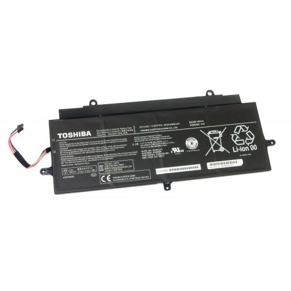 Toshiba Orjinal PA5160U-1BRS Batarya