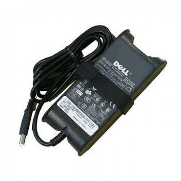 DELL Orjinal 19.5V 4.62A Adaptor