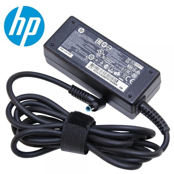 HP Orjinal 19.5V 2.31A Adaptor
