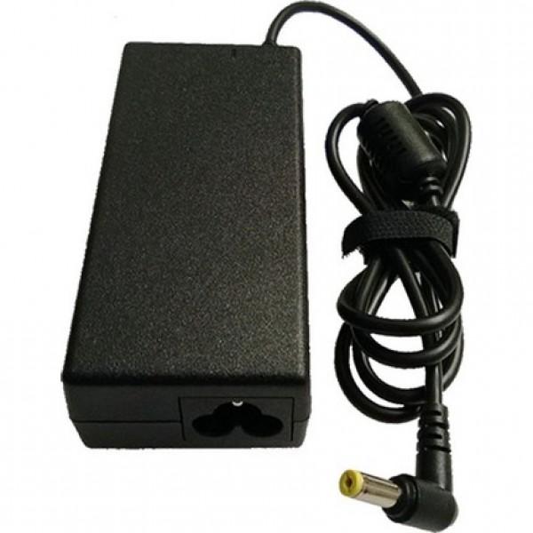 Lenovo Orjinal 20V 4.5A Adaptor