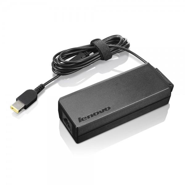 Lenovo Orjinal 20V 4.5A Adaptor (USB PIN)