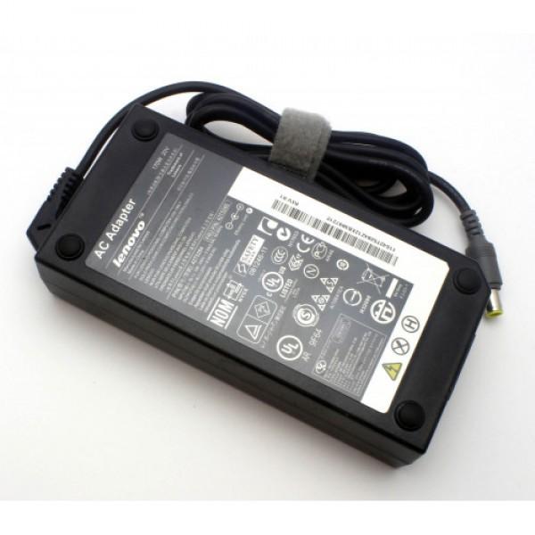 Lenovo Orjinal 20V 8.5A Adaptor (Standar Uçlu)
