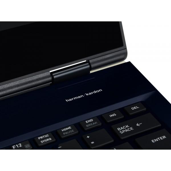 Toshiba Portege X20W-D-10V
