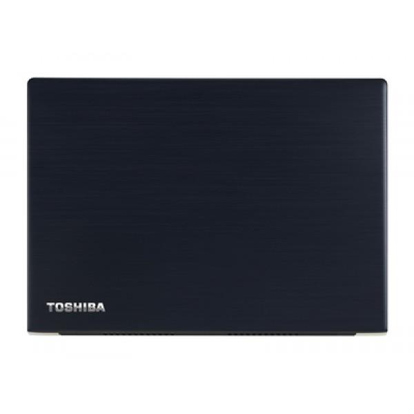 Toshiba  Portege X30-D-1EV
